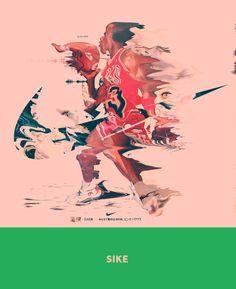 album covers, graphic design, galleri, jordans, sport, cover art, leifpodhajski, leif podhajski, artwork