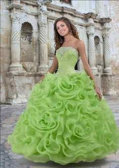 Bridesmaid Dresses, Rachel