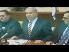 Sheikh Imran Hosein: Why  Israel wants to wage war on Iran