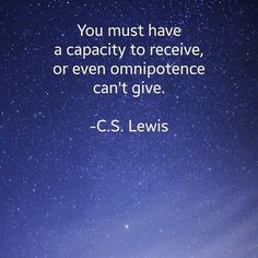 quotes from cs lewis, lewi quot, a grief observed quotes
