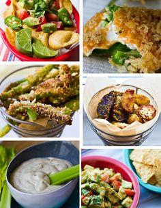 vegan snacks, vegan jalapeno, vegan recipes, footbal snack, cheesi jalapeno, season snack, football season, jalapeno poppers, vegan food