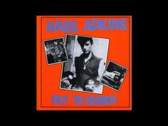 ▶ Hasil Adkins - No More Hot Dogs - YouTube