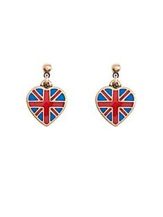 Cath Kidston Earrings