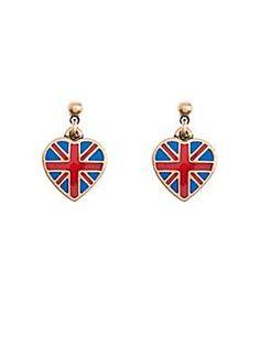 Cath Kidston Earrings