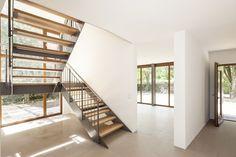 The Garden House   in_design architektur   Archinect
