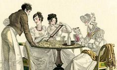 Sweets and Confections of Regency England http://www.lahilden.com/index.php?categoryid=6&p2_articleid=145