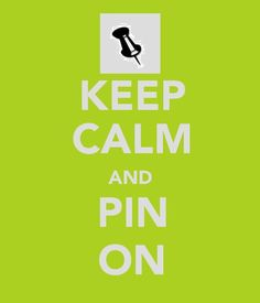 calm pic, calm poster, calm aaaand, theme poster, keep calm, calm quot