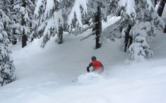 ski resorts, favorit place, beauti bend, bend oregon, oregon vacat