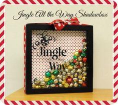 Jingle All the Way S