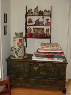 Pre Victorian Home Decor 1800 1840 On Pinterest Windsor