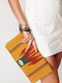 mustard, Oshawa Centre Fashion Inspiration