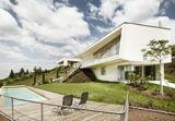 love home architecture