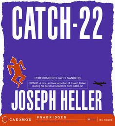 Catch-22 by Joseph Heller is a novel about the absurdity and self-perpetuating insanity of bureaucracies, particularly military bureaucracies. It's a comedic attack on the rules that such organizations make and self-centered people who make them. It's also a surprisingly poignant and powerful anti-war novel, one that questions the foundations of patriotism and obedience that lead soldiers to fight. It does this set, not in Korea or another unpopular war, but in the heart of World War II.