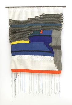 weavings-ben-barretto-4_untitleddustygrey2013