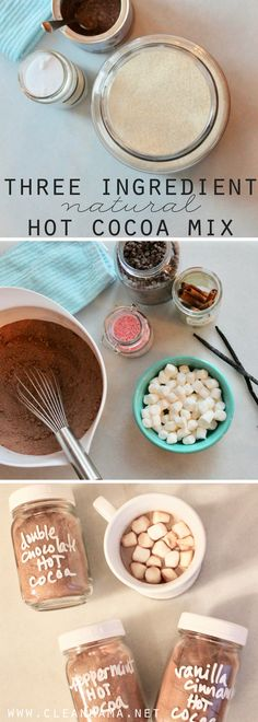 3-ingredient-natural