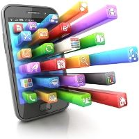 Top 7 Smartphone Apps for IT Professionals