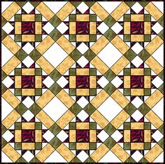 light quilt, quilt block, light finish, beacon light, light pattern, quilt pattern