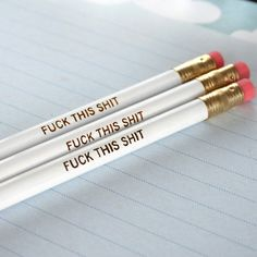 law school - need these for exam day