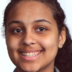 Zoe Aireanna Morrissette  Case Type: Endangered DOB: Feb 06, 1997 #Missing Date: Dec 30, 2012    Age Now: 17 Missing City: Romulus Missing State: #Michigan