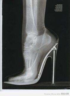 heel fetish, interest junk, fashion, high heel, massag, feet, heels, health, shoe