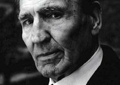 Former London gangster 'Mad' Frankie Fraser now runs The London Gangland Tours   http://www.stratfordeast.com/dangerouslady