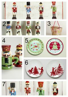#WorldMarket Holiday Decor Inspiration  http://www.worldmarket.com/category/seasonal/christmas/holiday-decor.do