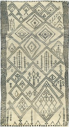 moroccan | (Source: lilibaba, via sapta-loka)