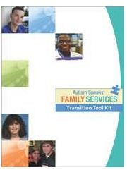 The Transition Toolkit for Teens with Autism - Pinned by #PediaStaff.  Visit http://ht.ly/63sNt for all our pediatric therapy pins