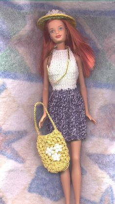 cruis outfit, free pattern, cruise outfits, knit patterns