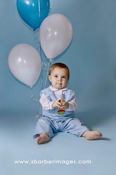 first birthday photos, birthday idea, 1st birthday, first birthdays, zack birthday