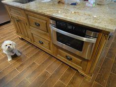 Floor tiles on Pinterest | Porcelain Tiles, Porcelain Floor and ...