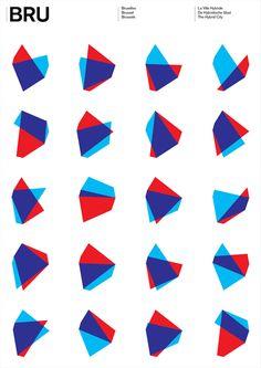 geomery identity