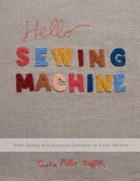 Beginner Sewing Tips « Sew,Mama,Sew! Blog