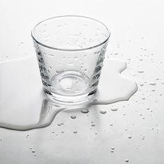[ WAT3R ]  by Georg Heinecke on 500px