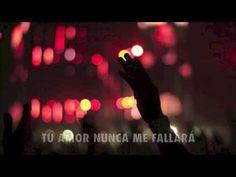 Proyecto En - Te Cantaré (con Letra) Audio Oficial - Música Cristiana - YouTube/I will sing