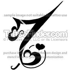 capricorn symbol tattoos   TattooFinder.com : Capricorn Hearts tattoo design by Melanie Paquin capricorn tattoo ideas, bob mcclure, futur tattoo, symbol tattoo, capricorn symbol, zodiac tattoos capricorn, tattoo capricorn, design, heart tattoos