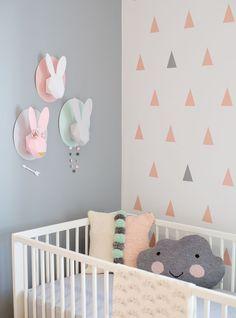 crib_bunnies