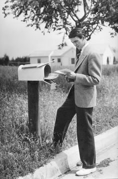 Jimmy stewart, 1936