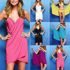 summer shirts, wrap dresses, plage, summer dresses, sarong, diy tutorial, coverup, beach, robe