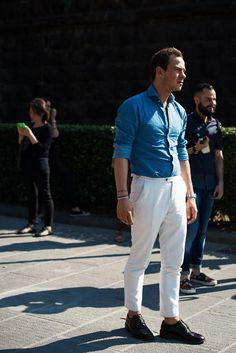 cool dandy style #trend