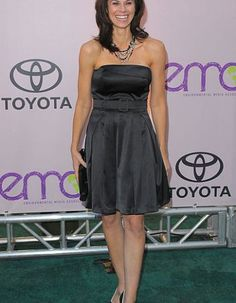 Jennifer Bini Taylor #celebrity #celeb #fashion #upskirt #topless #playboy #tits #boobs #butts #ass #booty #hot #model #nude #bikini #fashionmodels #nipslip #feet #legs #cameltoe #hair #style #movies #dress #usa #sexy #butt #dress