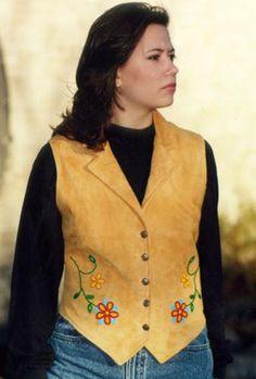 Metis Clothing