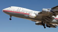 CFM Marks 40th Anniversary With Leap-1 Flight Test | Commercial Aviation content from Aviation Week
