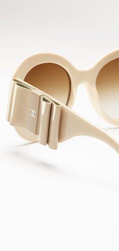 sunglasses chanel, round sunglass
