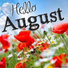 Goodbye August Hello September Please Be Good To Me MEMES