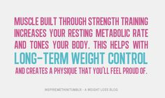Go Lift weights! fit, weights, weight loss, strength training, muscles, weight control, short workout, build muscle, weight training