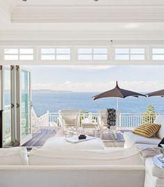 Hamptons Style inspiration