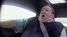 Pepsi MAX & Jeff Gordon Present- Test Drive