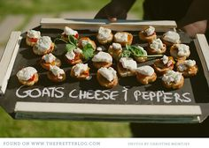 Food recipes canapes on pinterest canapes canapes for Canape platters cape town