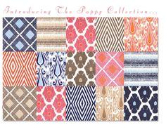 New John Robshaw Textiles
